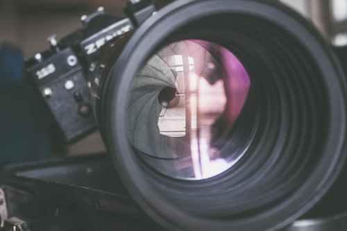 belajar fotografi 6