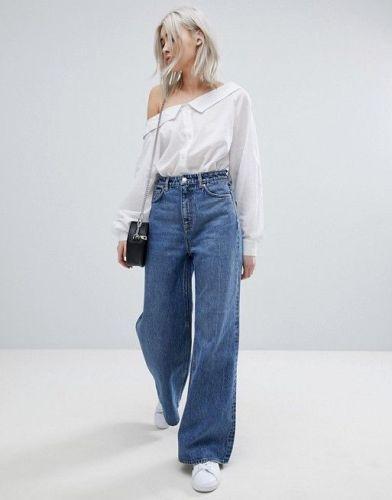 jenis celana jeans wanita 3