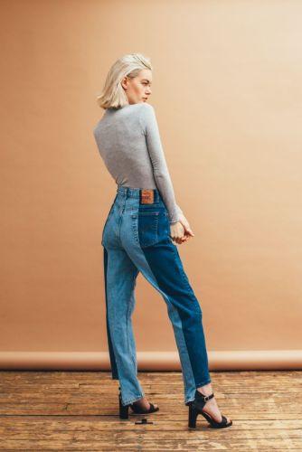 jenis celana jeans wanita 4