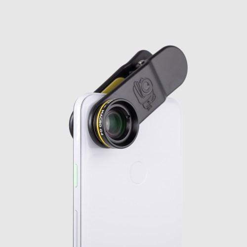 lensa kamera hp 2