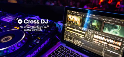 Aplikasi DJ 2
