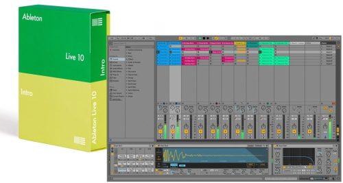 Aplikasi DJ PC 2