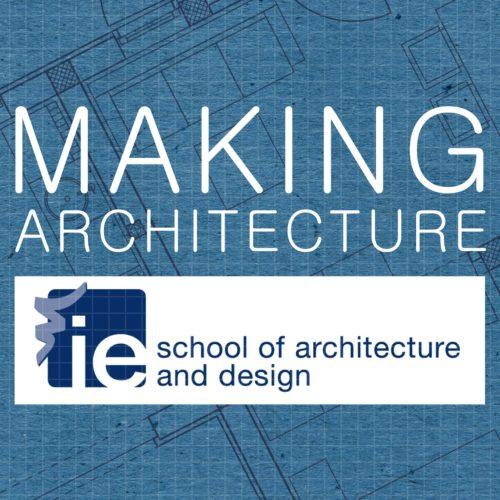 Belajar arsitektur 2