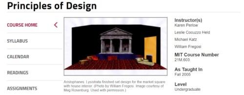 Belajar desain interior 1