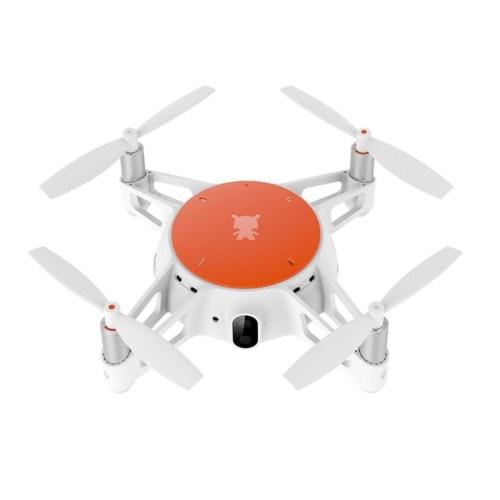 Drone murah 2