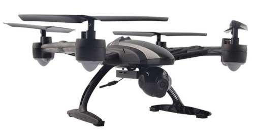 Drone murah 4