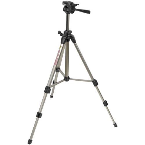 Tripod kamera murah 3