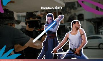 Ini Dia Tiga Jenis Film yang Wajib Diketahui Calon Filmmaker