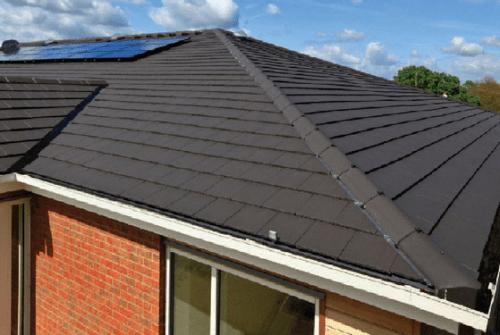 Jenis atap rumah 3