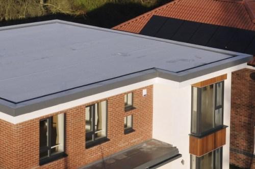 Model atap rumah 2