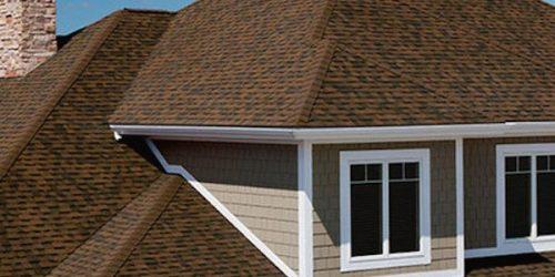 Model atap rumah 3