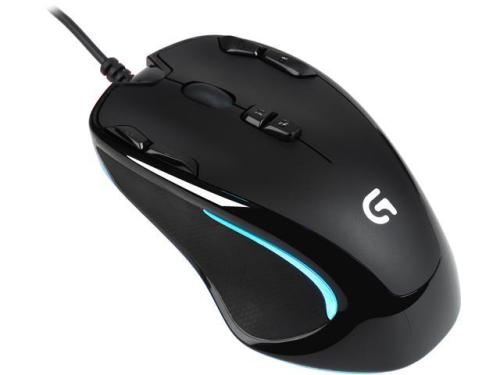 Mouse gaming 1