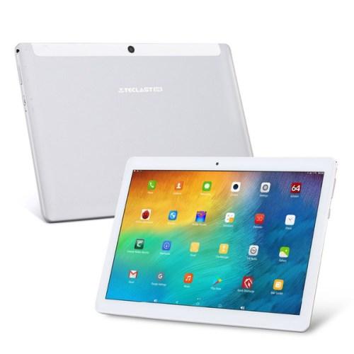 Tablet murah terbaik 1