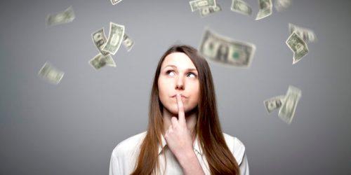 berapa gaji freelancer