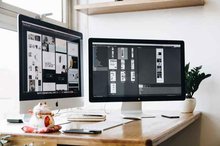 multimedia-desainer