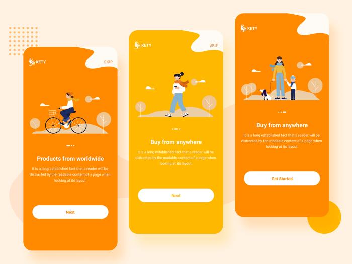 desain-ui-aplikasi