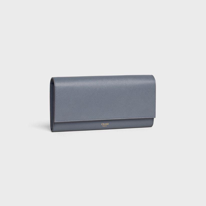 jenis dompet