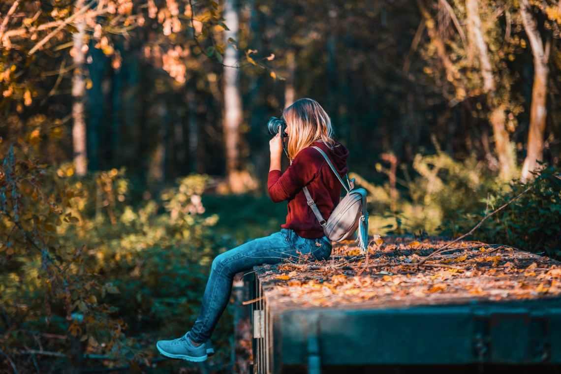 Cara mengusir kesepian 1