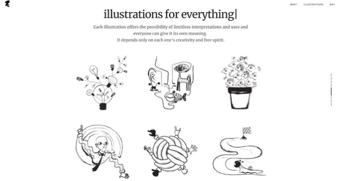 absurd-illustration-web