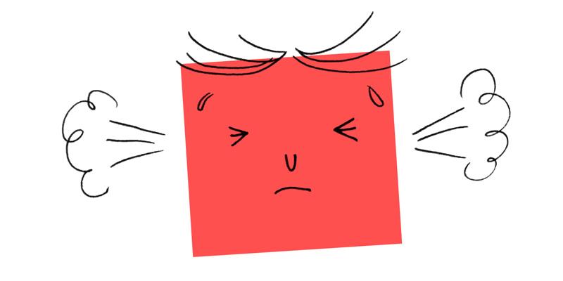 Tes emosional 4