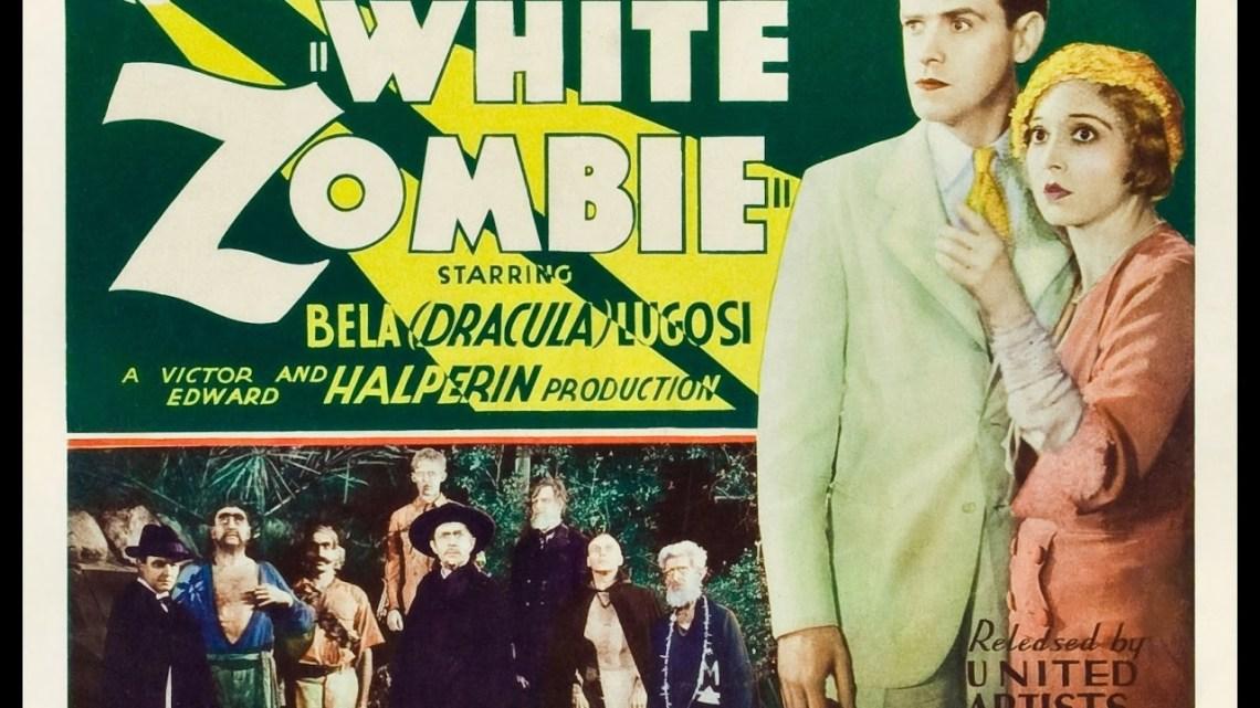 Film Zombie Rekomendasi dari kreativv ID