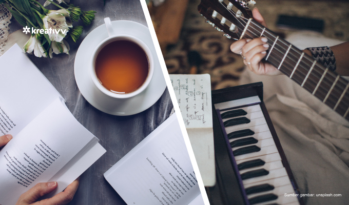 membuat-musikalisasi-puisi