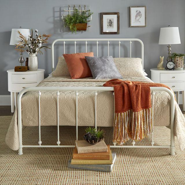 Inspirasi kamar tidur 1