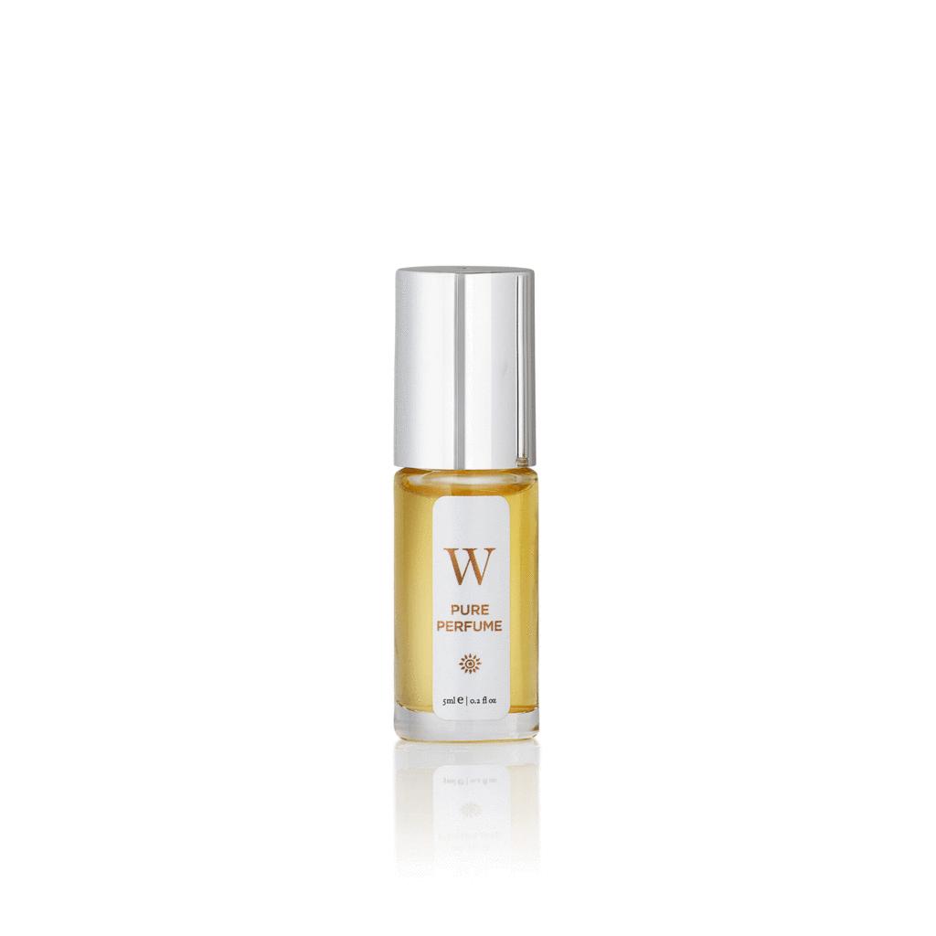 Jenis parfum 1