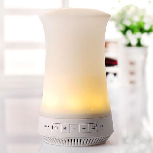 Speaker wireless murah 2
