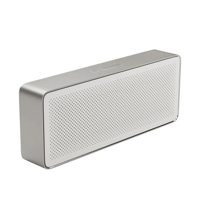 Speaker wireless murah 3