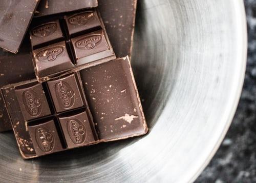 camilan-bioskop-cokelat