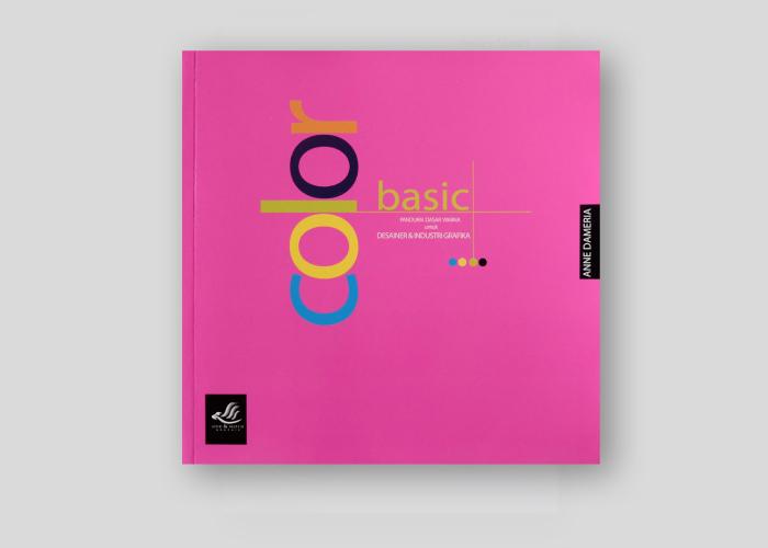 color-basic