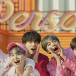 BTS-–-Boy-With-Luv-ft-Halsey