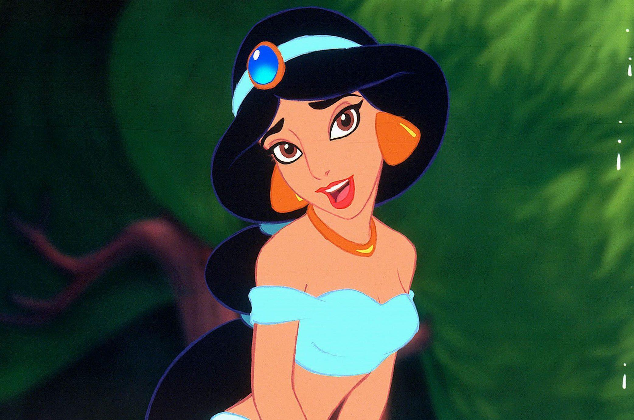 disney-princess-jasmine