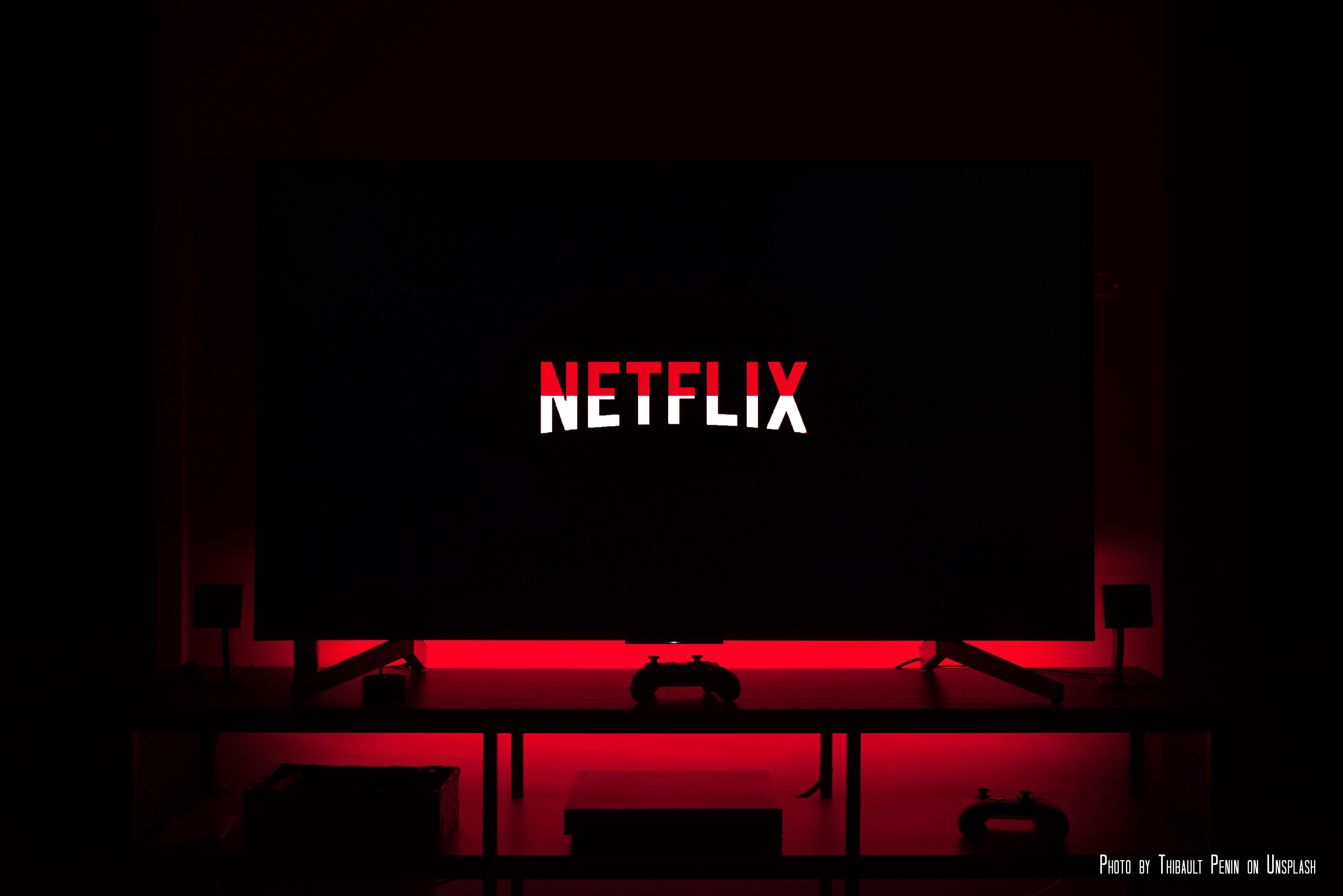 Netflix-Indo
