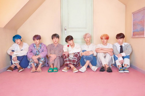 bts-era-map-of-the-soul-persona