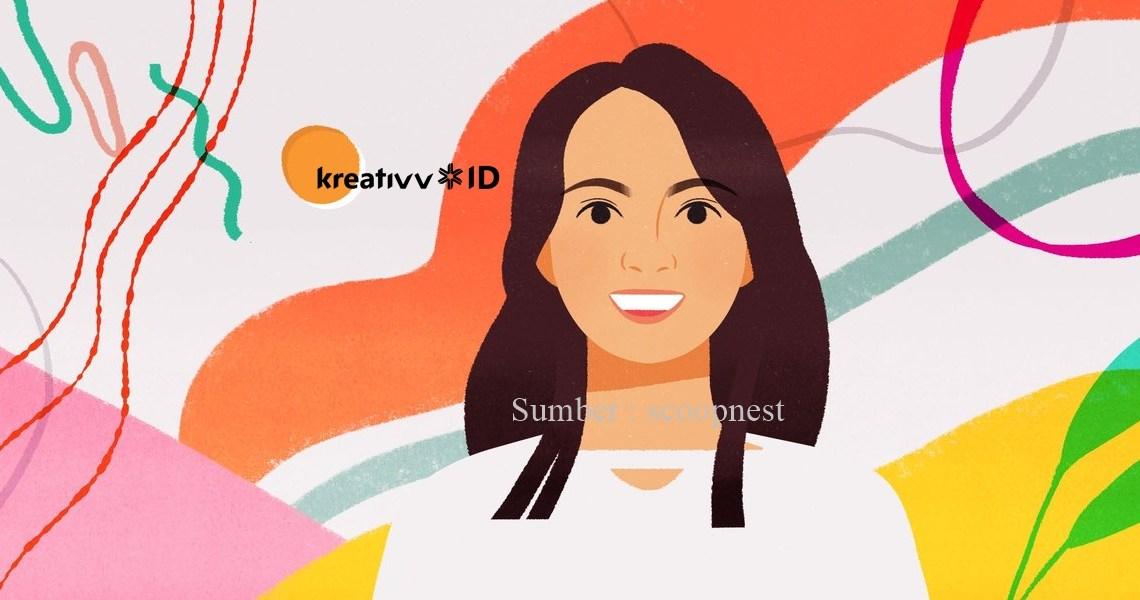 ilustrator-wanita-indonesia