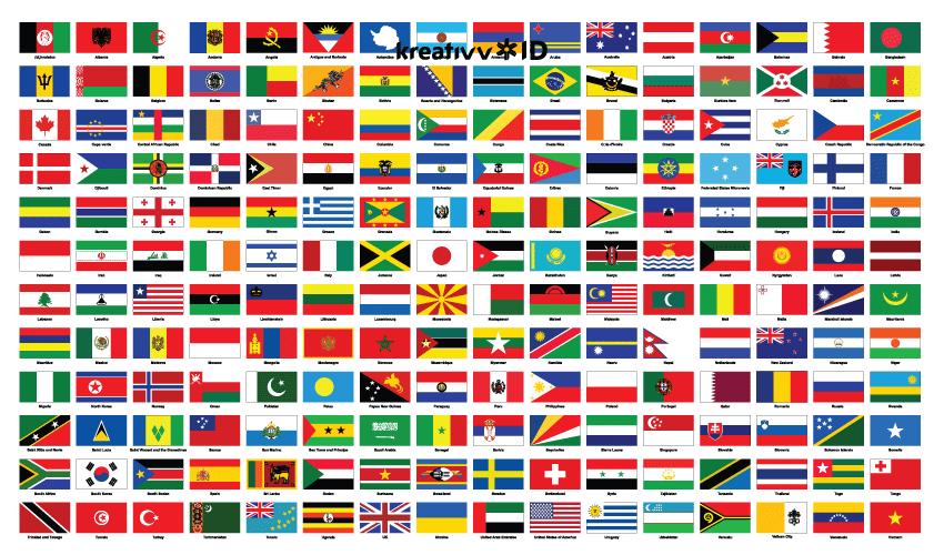 kuis-tebak-bendera