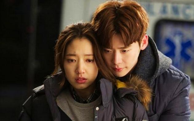 drama-korea-pinocchio