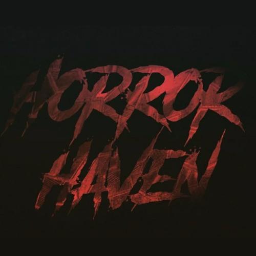 konten-podcast-horror