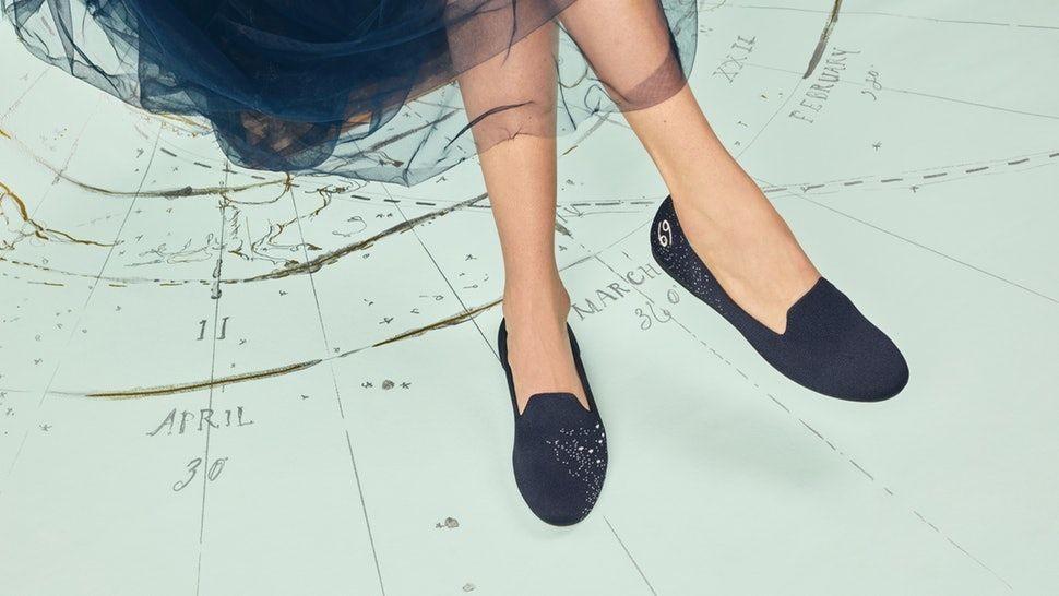 sepatu-flat