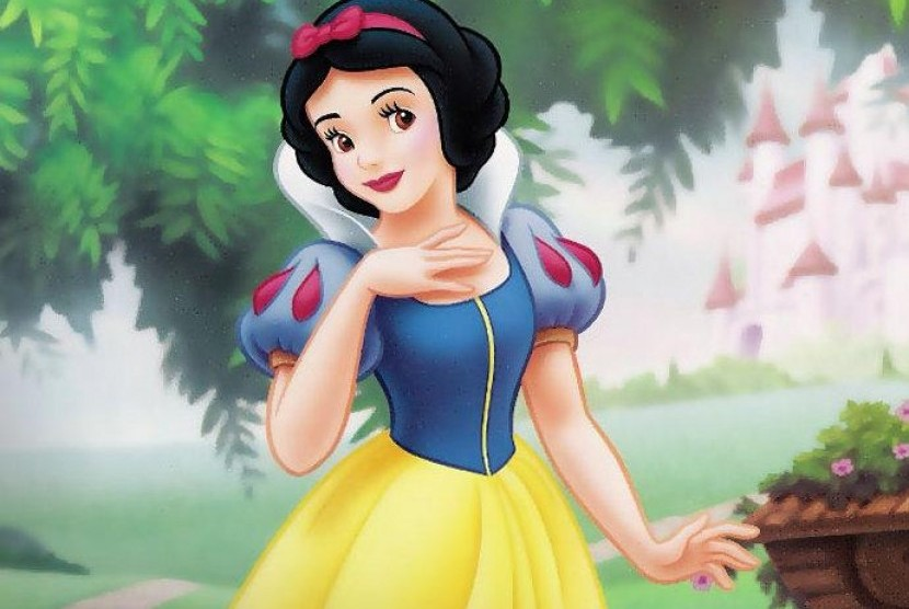 disney-princess-snow-white