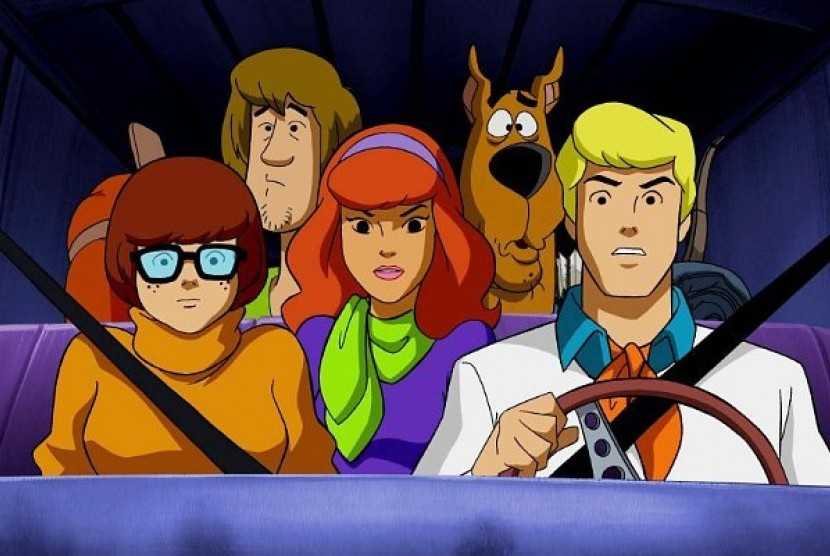 trivia-scooby-mobil