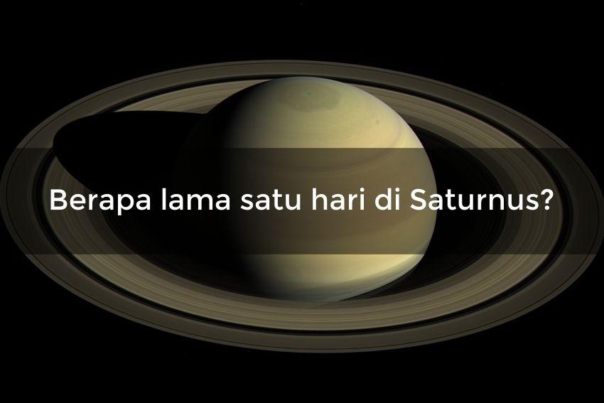 kuis-tata-surya-5