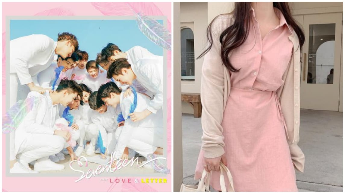 versi-album-seventeen-love-and-letter