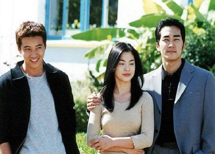drama-korea
