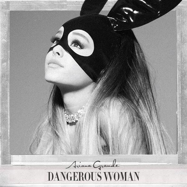 album-ariana-dangerous-woman