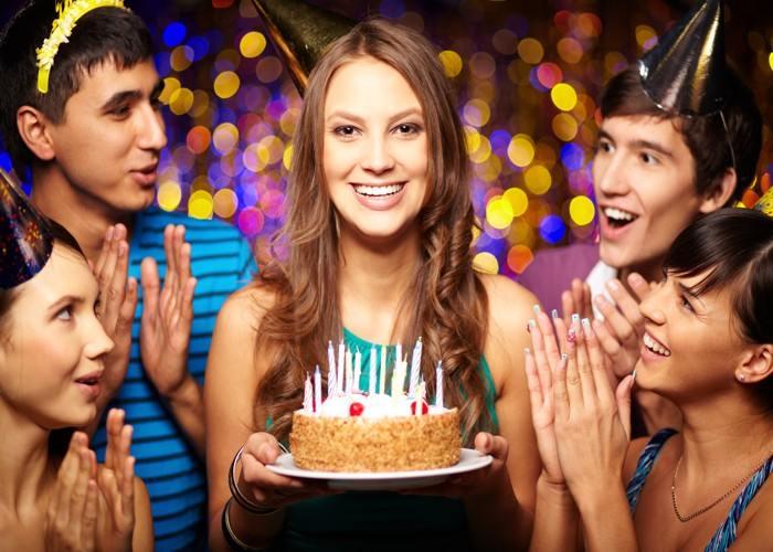 kata kata ulang tahun untuk sahabat