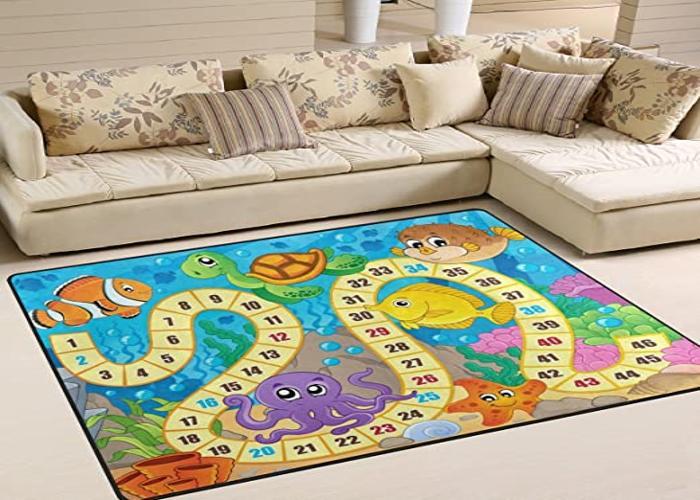 Tentukan Tema board game