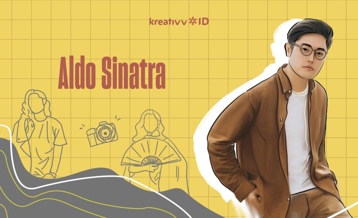 Aldo Sinatra